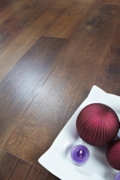 Holz Designbelag